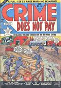 Crime Does Not Pay (1942) 80