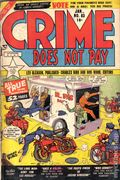 Crime Does Not Pay (1942) 83
