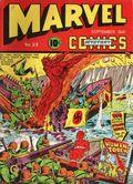 Marvel Mystery Comics (1939) 23