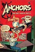 Anchors Andrews (1953 The Saltwater Daffy) 2