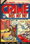 Crime Does Not Pay (1942) 86