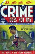 Crime Does Not Pay (1942) 87