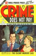 Crime Does Not Pay (1942) 89