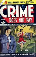 Crime Does Not Pay (1942) 93