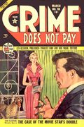 Crime Does Not Pay (1942) 96