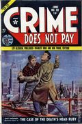 Crime Does Not Pay (1942) 99