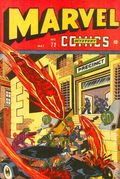 Marvel Mystery Comics (1939) 72