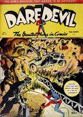 Daredevil Comics (1941 Lev Gleason) 21