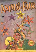 Animal Fair (1946) 3