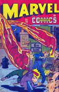 Marvel Mystery Comics (1939) 78