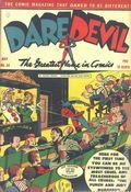 Daredevil Comics (1941 Lev Gleason) 24