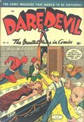 Daredevil Comics (1941 Lev Gleason) 30