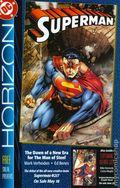 Horizon (2003 DC) 23