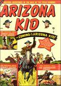 Arizona Kid, The (1951) 1