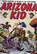Arizona Kid, The (1951) 4
