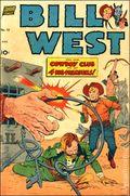 Billy West (1949) 10