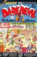 Daredevil Comics (1941 Lev Gleason) 59