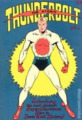 Atomic Thunderbolt, The (1946) 1