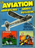 Aviation Adventures and Model Building (1946) 16