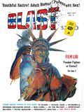 Blast (1971 G&D Pub.) 2