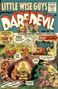 Daredevil Comics (1941 Lev Gleason) 120