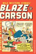 Blaze Carson (1948) 5