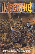 Inferno Tales of Fantasy (1997) 25