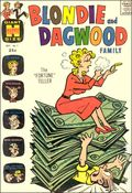 Blondie and Dagwood Family (1963) 1