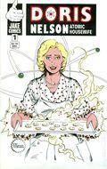 Doris Nelson Atomic Housewife (1995) 1