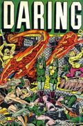 Daring Comics (1944 2nd series) 9