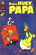 Baby Huey and Papa (1962) 28