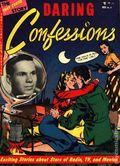 Daring Confessions (1952) 4