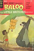 Baloo & Little Britches (1968) 1