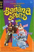 Banana Splits (1969) 2