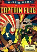 Blue Ribbon Comics (1939 MLJ) 20