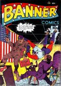 Banner Comics (1941) 4