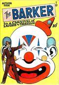 Barker (1946) 1
