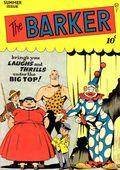 Barker (1946) 4