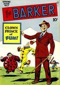 Barker (1946) 7