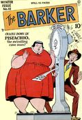 Barker (1946) 10