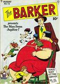 Barker (1946) 13
