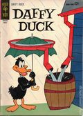 Daffy Duck (1956 Dell/Gold Key) 32