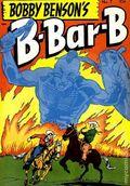Bobby Benson's B-Bar-B Riders (1950 ME/AC) 7