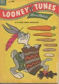Looney Tunes and Merrie Melodies (1941 Dell) 140