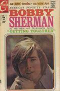 Bobby Sherman (1972) 1