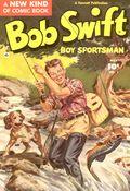 Bob Swift (1951 Fawcett) 1