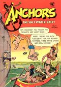 Anchors Andrews (1953 The Saltwater Daffy) 4