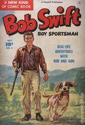 Bob Swift (1951) 2
