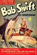 Bob Swift (1951) 5