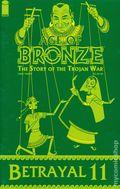 Age of Bronze (1998) 30